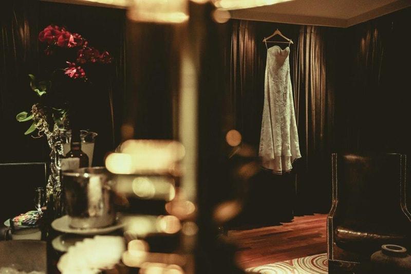 casamento-flavia-e-arthur-decoracao-rosa-e-roxa-casarpontocom (1)