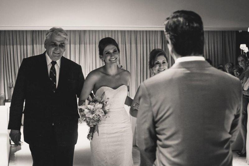 casamento-flavia-e-arthur-decoracao-rosa-e-roxa-casarpontocom (10)