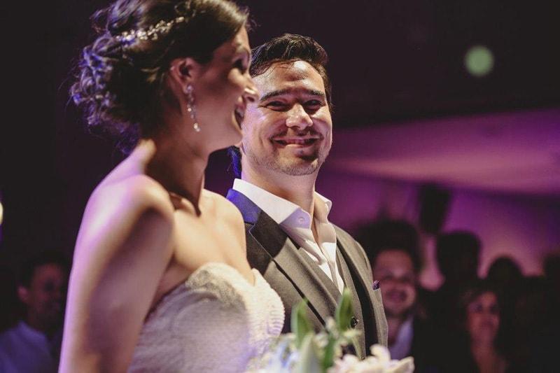 casamento-flavia-e-arthur-decoracao-rosa-e-roxa-casarpontocom (14)