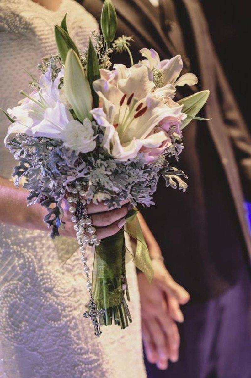 casamento-flavia-e-arthur-decoracao-rosa-e-roxa-casarpontocom (17)