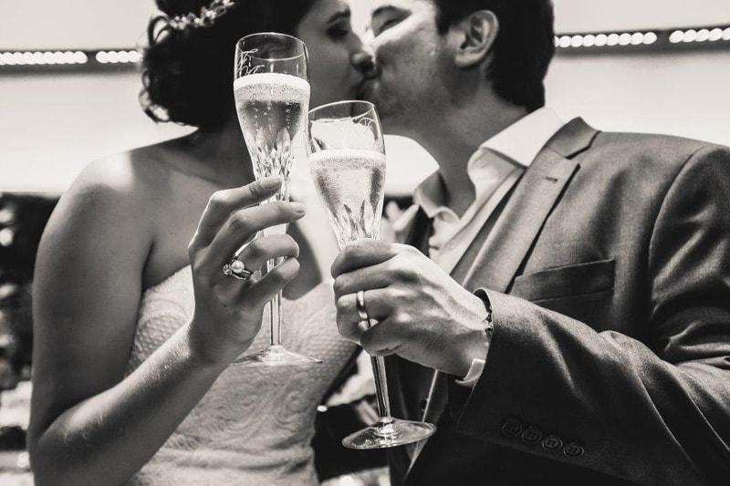 casamento-flavia-e-arthur-decoracao-rosa-e-roxa-casarpontocom (22)