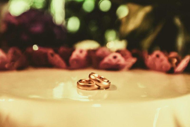 casamento-flavia-e-arthur-decoracao-rosa-e-roxa-casarpontocom (23)