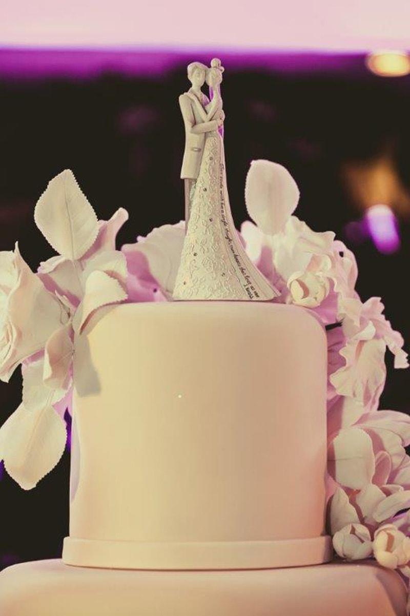 casamento-flavia-e-arthur-decoracao-rosa-e-roxa-casarpontocom (31)