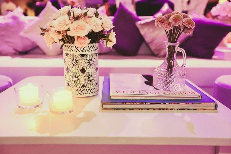 casamento-flavia-e-arthur-decoracao-rosa-e-roxa-casarpontocom (46)