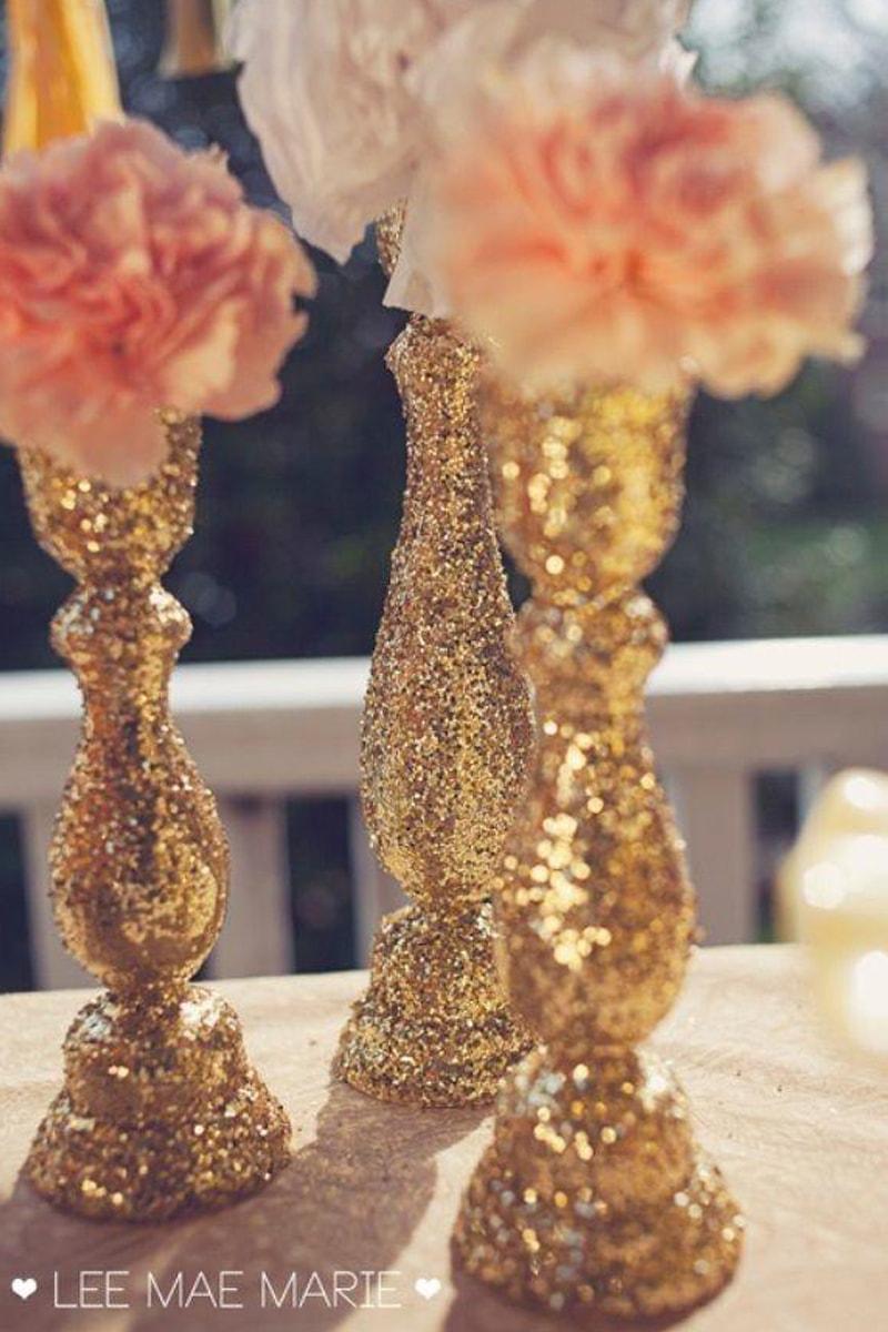 decoracao-com-a-cor-dourada (36)