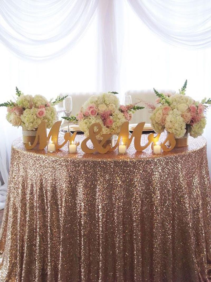 decoracao-com-a-cor-dourada (41)
