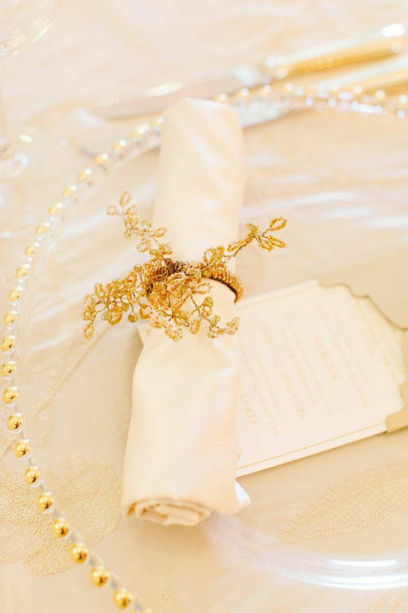 decoracao-com-a-cor-dourada (7)
