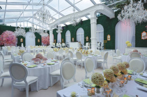 decoracao-flores-casamento-primavera-min