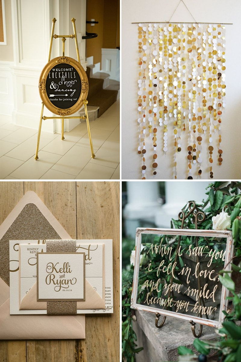detalhes-de-decoracao-dourada-no-casamento (1)