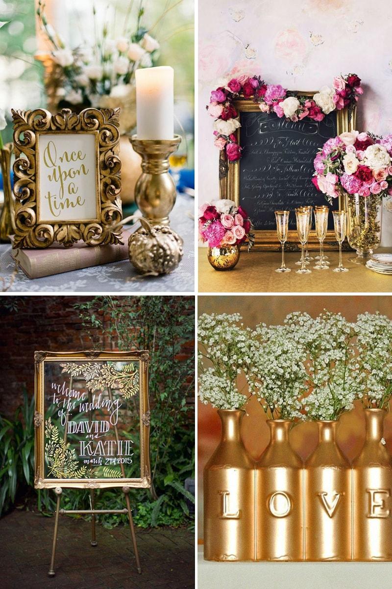 detalhes-de-decoracao-dourada-no-casamento (2)