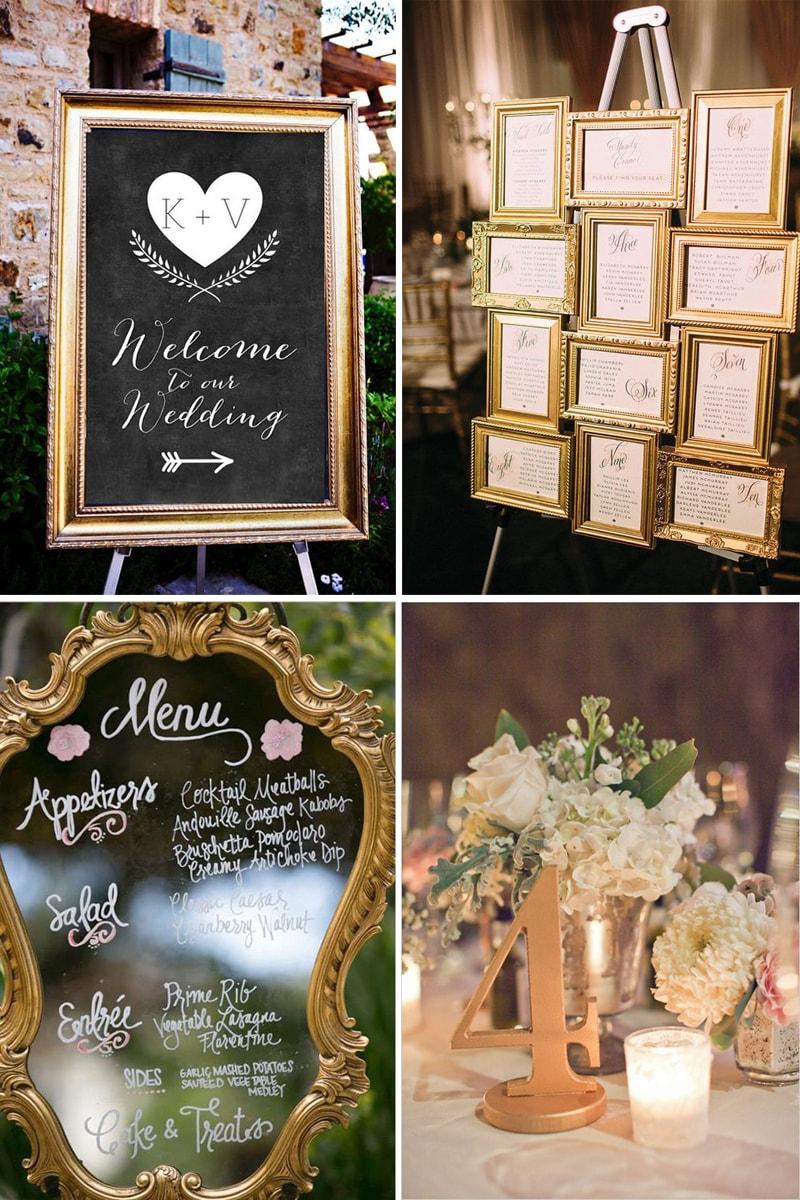 detalhes-de-decoracao-dourada-no-casamento (3)
