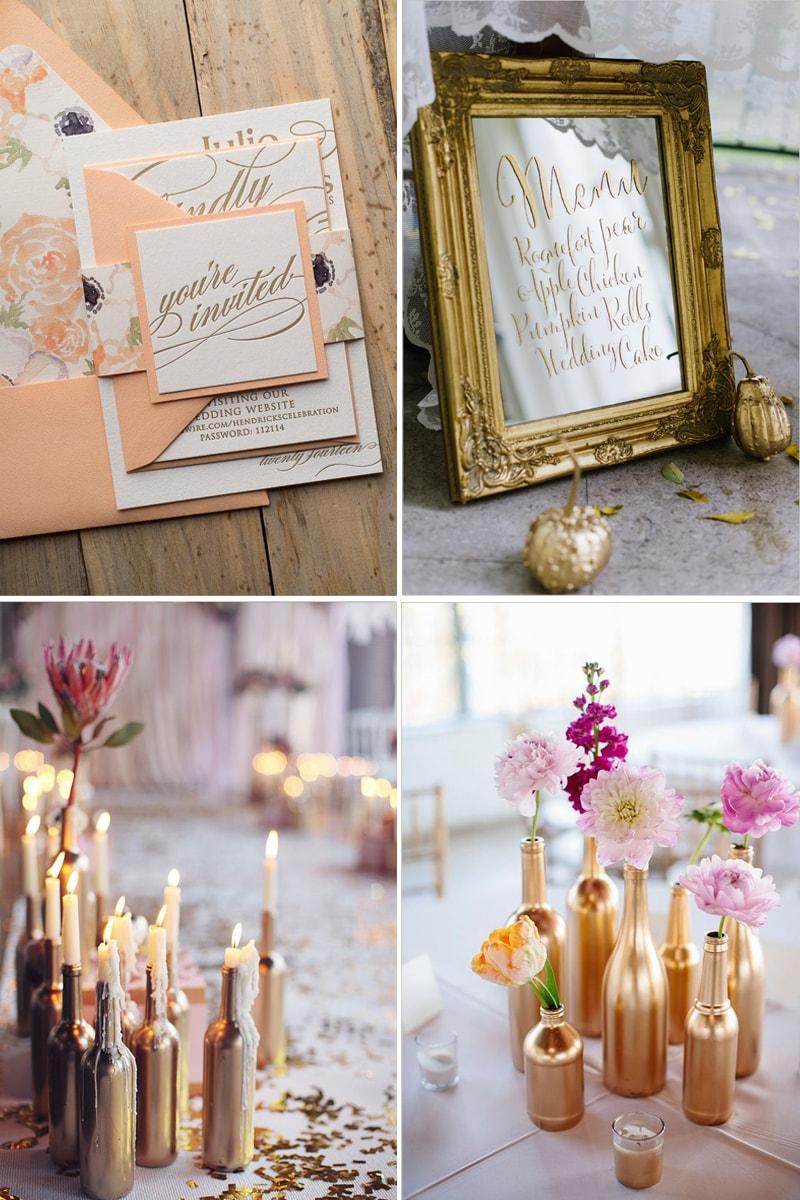 detalhes-de-decoracao-dourada-no-casamento (5)