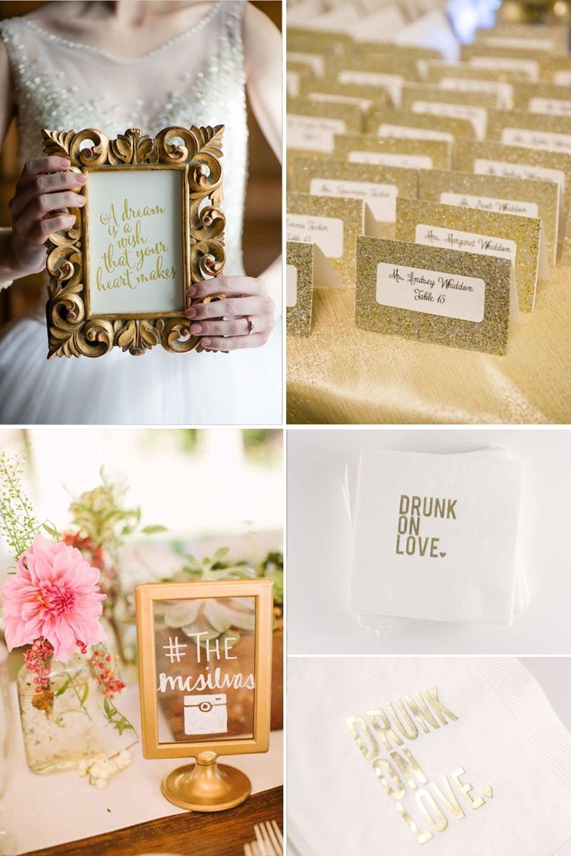detalhes-de-decoracao-dourada-no-casamento (6)