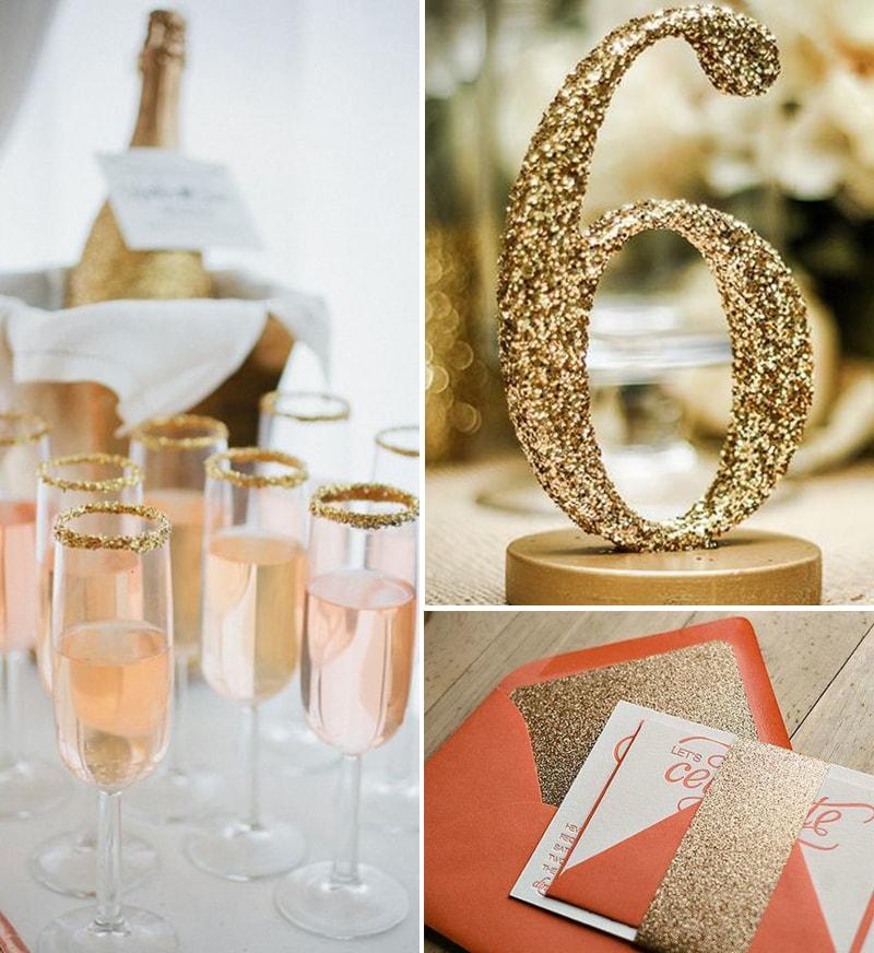 detalhes-de-decoracao-dourada-no-casamento (8)