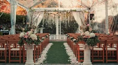 flores-casamento-verao-min