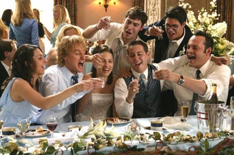 """Amanda responde: """"Como dizer às pessoas que elas não serão convidadas para o meu casamento?"""""""