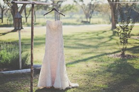 vestido-de-noiva-depois-casamento-min