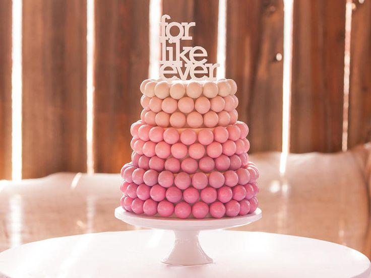 cakepop-min