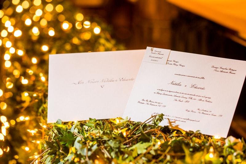 casamento-natalia-e-eduardo-casarpontocom (1)-min