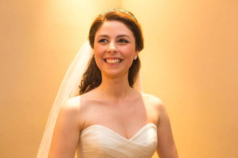 casamento-natalia-e-eduardo-casarpontocom (16)-min