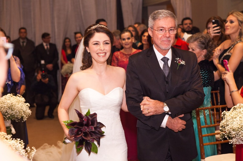 casamento-natalia-e-eduardo-casarpontocom (19)-min