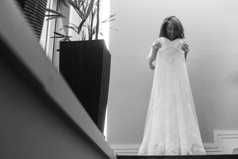 casamento-natalia-e-eduardo-casarpontocom (2)-min