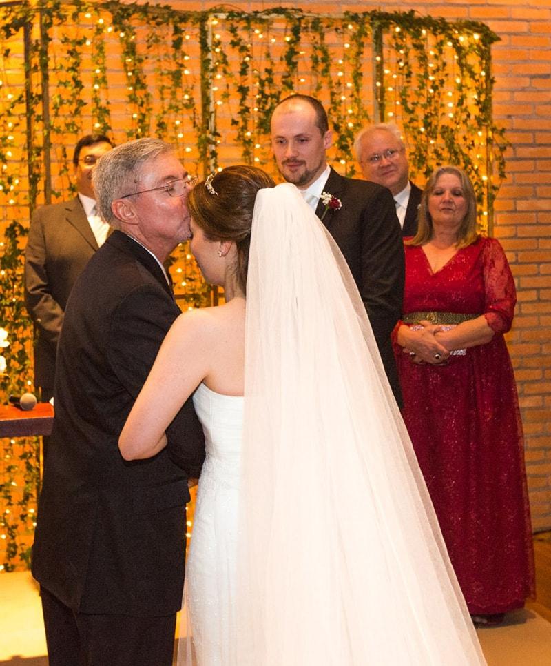 casamento-natalia-e-eduardo-casarpontocom (20)-min