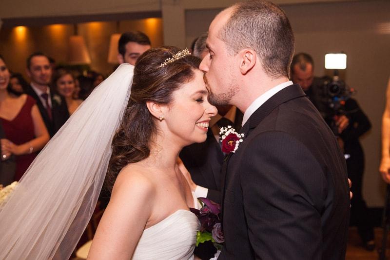 casamento-natalia-e-eduardo-casarpontocom (21)-min