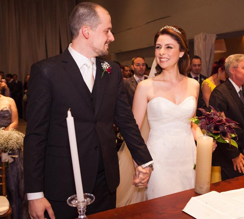casamento-natalia-e-eduardo-casarpontocom (22)-min