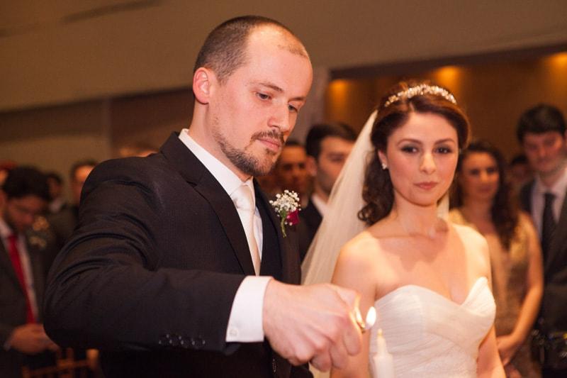 casamento-natalia-e-eduardo-casarpontocom (23)-min