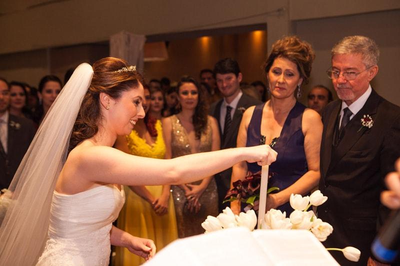 casamento-natalia-e-eduardo-casarpontocom (24)-min