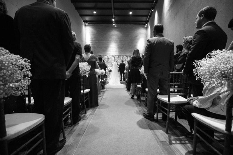 casamento-natalia-e-eduardo-casarpontocom (25)-min