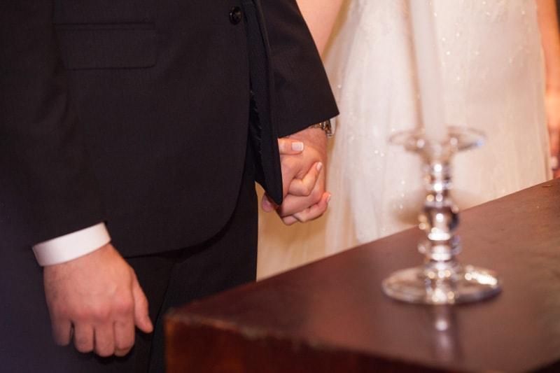 casamento-natalia-e-eduardo-casarpontocom (26)-min