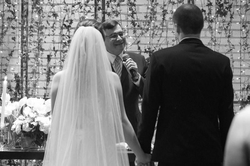 casamento-natalia-e-eduardo-casarpontocom (27)-min