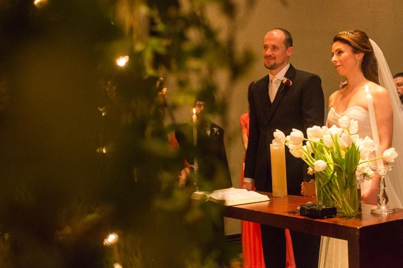 casamento-natalia-e-eduardo-casarpontocom (28)-min