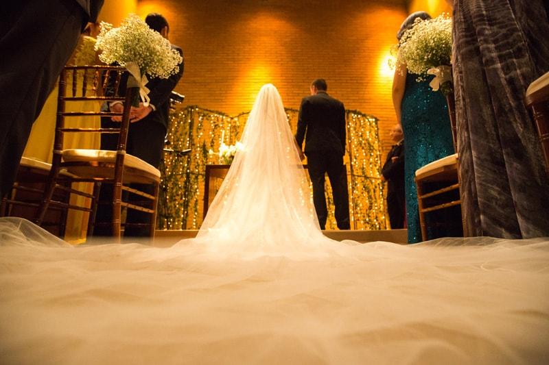 casamento-natalia-e-eduardo-casarpontocom (29)-min