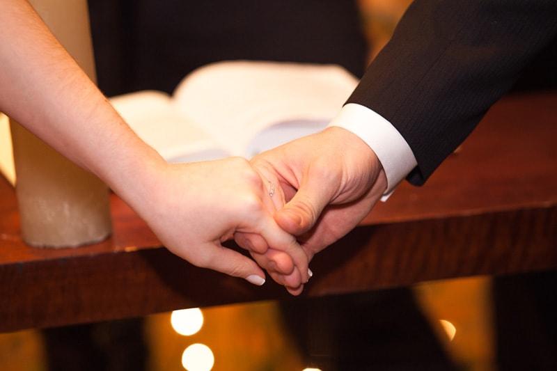 casamento-natalia-e-eduardo-casarpontocom (30)-min