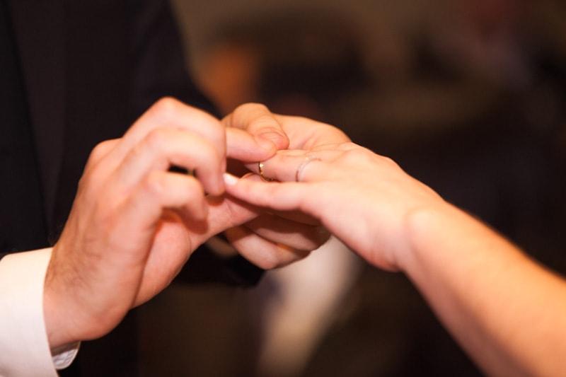casamento-natalia-e-eduardo-casarpontocom (31)-min