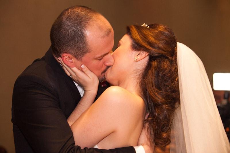 casamento-natalia-e-eduardo-casarpontocom (32)-min