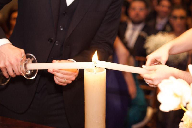 casamento-natalia-e-eduardo-casarpontocom (33)-min