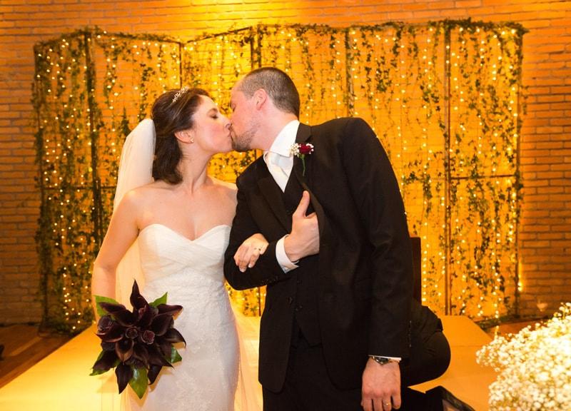 casamento-natalia-e-eduardo-casarpontocom (34)-min