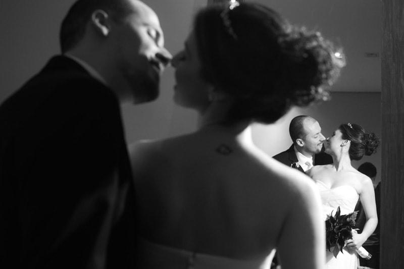 casamento-natalia-e-eduardo-casarpontocom (35)-min