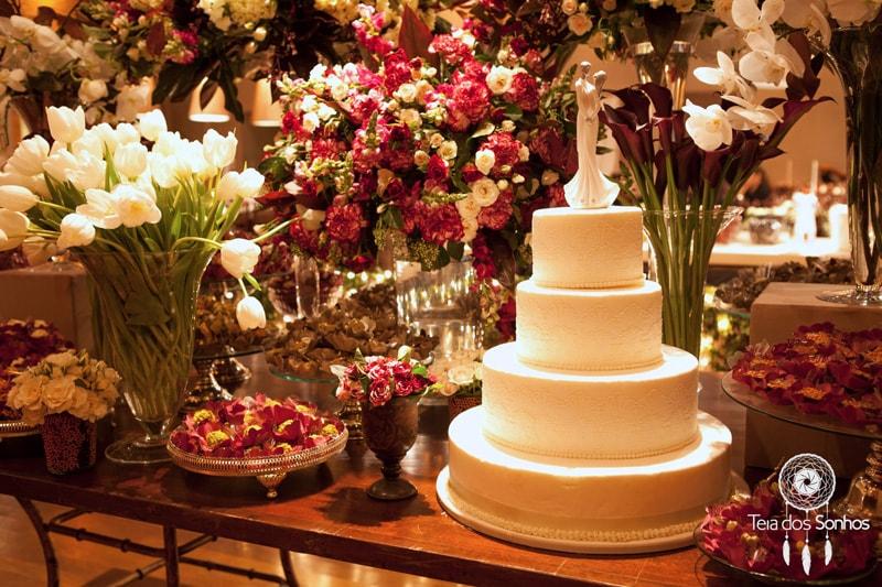casamento-natalia-e-eduardo-casarpontocom (37)-min