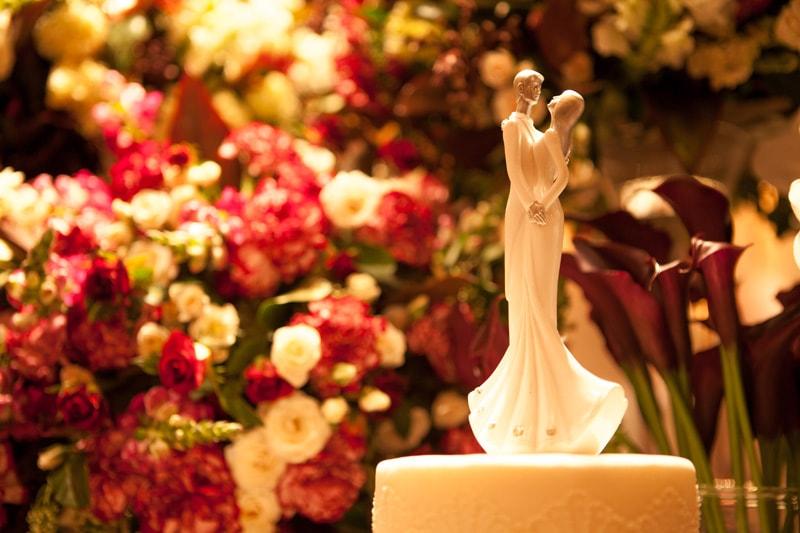 casamento-natalia-e-eduardo-casarpontocom (39)-min