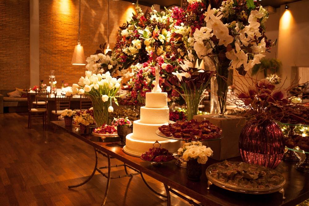 casamento-natalia-e-eduardo-casarpontocom (40)-min