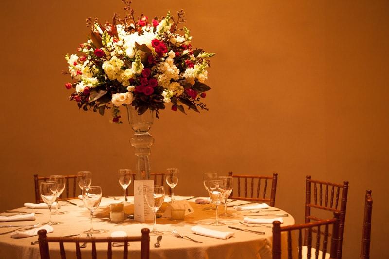 casamento-natalia-e-eduardo-casarpontocom (41)-min