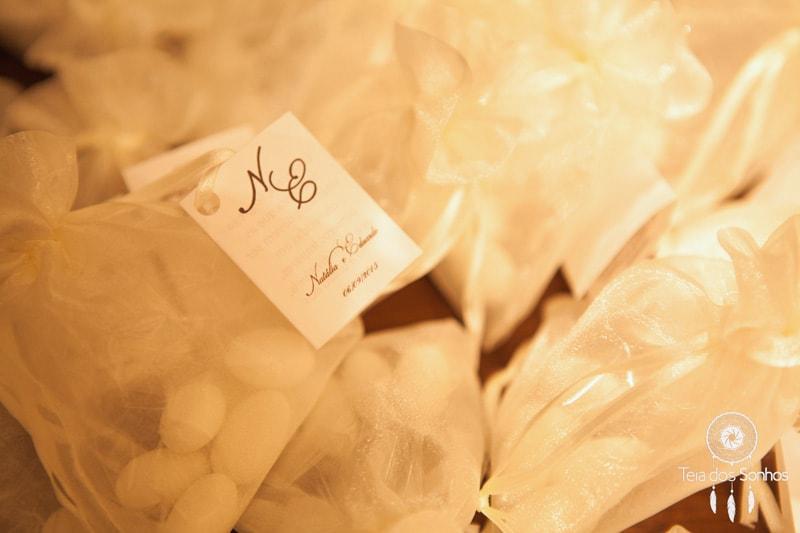 casamento-natalia-e-eduardo-casarpontocom (48)-min
