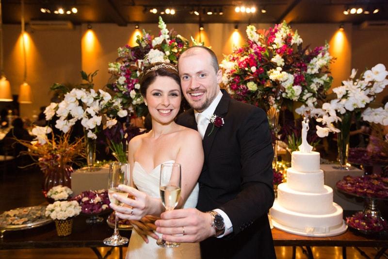 casamento-natalia-e-eduardo-casarpontocom (49)-min