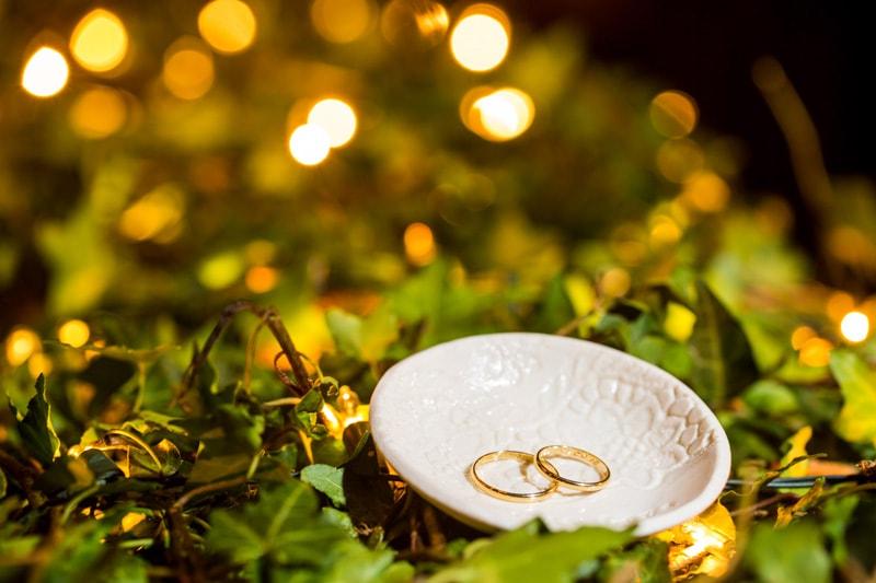 casamento-natalia-e-eduardo-casarpontocom (5)-min