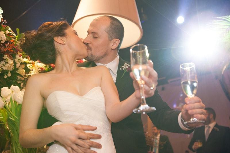 casamento-natalia-e-eduardo-casarpontocom (50)-min